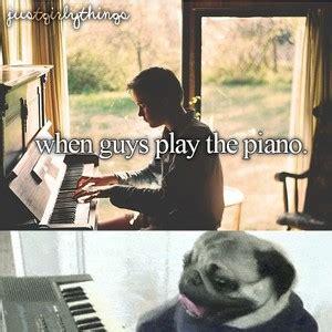 Piano Memes - piano by moonboy meme center