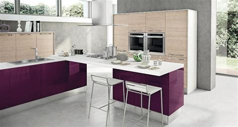 acrylic kitchens acrylic kitchen doors the ultimate gloss kitchen