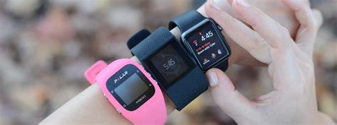 best fitness the hunt for the best fitness tracker iphonelife