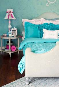 gallery for gt purple and turquoise bedroom