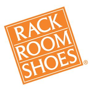 Rack Room Shoes Harrisonburg Va by Valley Mall Home