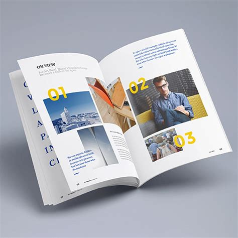 page layout a5 booklet booklet printing print top quality booklets at helloprint