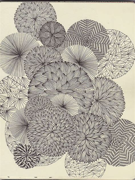 circular pattern drawing 25 best ideas about pattern drawing on pinterest