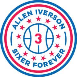 Philadelphia 76ers misc logo national basketball association nba