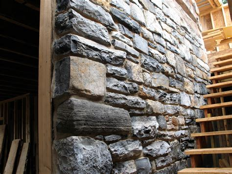 stone wall interior smalltowndjs com 3 stunning displays of interior stone wall design