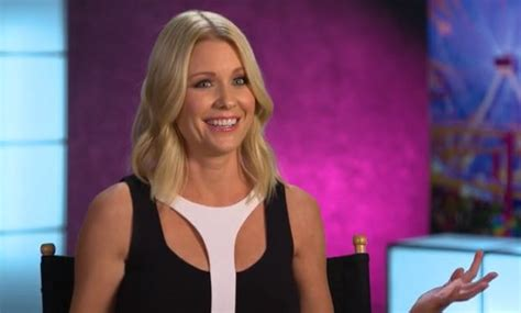 Superb What Celebrities Live In New Jersey #5: Carrie-Keagan-620x374.jpg