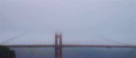 Golden Gate Mba by Ucla Takes The Golden Gate The Mba Student