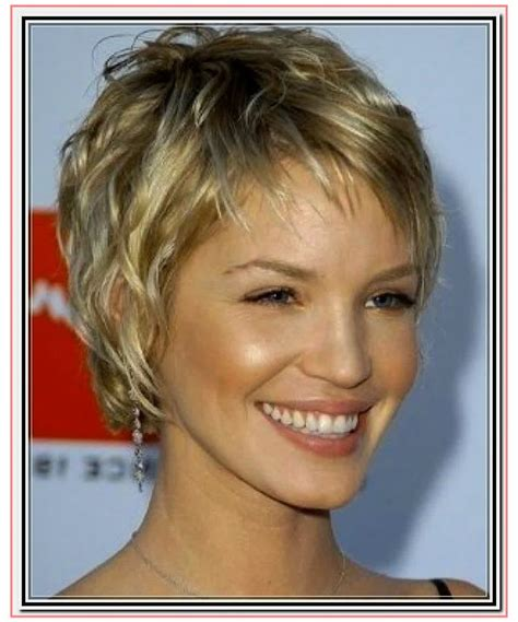 short cuts for fine hair women short length hairstyles for thin hair 2017 hairstyles