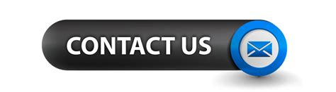 Stratford ct chiropractor contact us stratford ct chiropractor true health family chiropractic