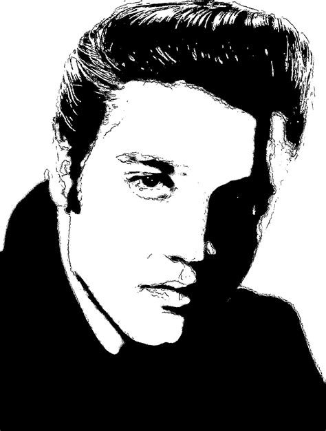fotos en blanco y negro famosos famosos en blanco y negro