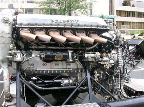 rolls royce merlin engine rolls royce merlin engine ww2 aircraft rolls free engine
