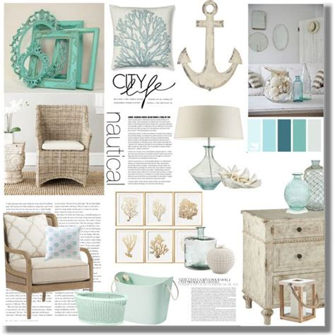 West Elm Home Decor 1000 Images About Mint Green On