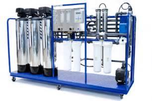 Desalite Dm 8040lp Membrane Ro osmosis plants ro plants