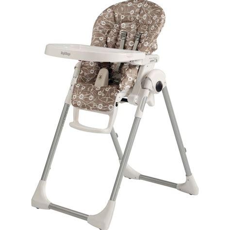 chaise bebe prima pappa 1000 ideias sobre chaise haute prima pappa no chaise haute pliante housse pour