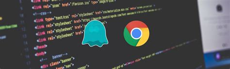 chrome headless how gitlab switched to headless chrome for testing gitlab