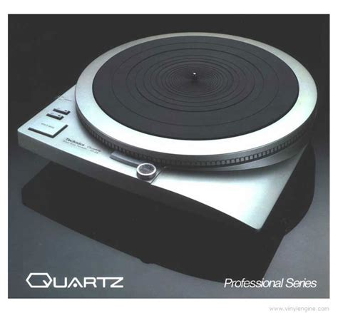 best technics turntables best 25 technics turntables ideas on dj buy