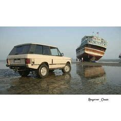 land rover iran rangerover classic cabrio tuning special series