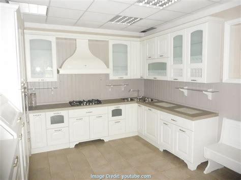lavello cucina angolo bellezza cucina con lavello angolare ikea cucina design idee