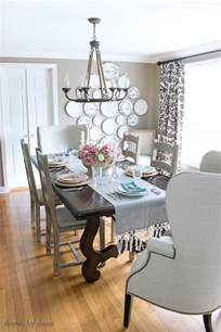 Dining Room End Chairs 20 Inexpensive Dining Chairs That Don T Look Cheap Driven By Decor