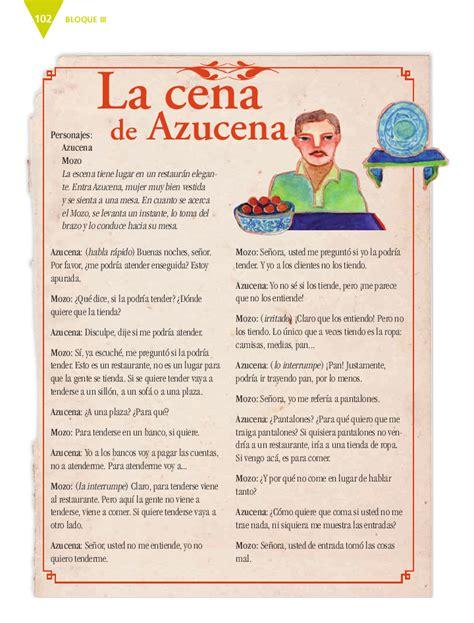 obra de teatro en espanol obras de teatro de 3 personas newhairstylesformen2014 com