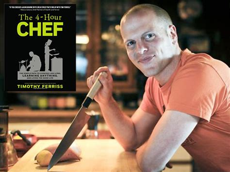 chef the of the deal books ta deals snag your free copy of the 4 hour chef
