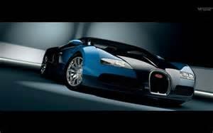 Bugatti Veyron Advertisement Tema De Bugatti Veyron