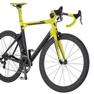Lamborghini Mountain Bike Bmc Lamborghini 50th Anniversary Bicycle Cool