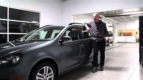 zimbrick volkswagen middleton testimonial kevin lemans youtube