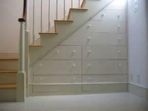Under Stairs Shoe Storage Ideas by Great Ideas For Storage Under Stairs Design Bookmark 2636