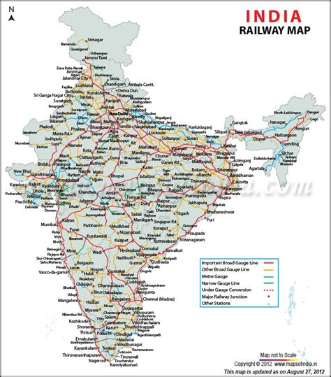 Map A4 Bunga Eiffel 10 indian railways has the distinction of being one of the