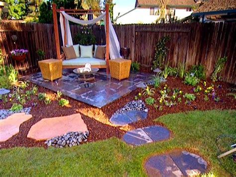 backyard crashers contest diy backyard crashers contest image mag