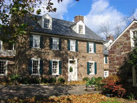 pearl buck house top 10 picture perfect spots for fall engagement photos in bucks county partyspace