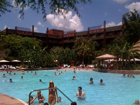 The Pros And Cons Of The Disney Vacation Club Resorts By Someone Who S Stayed In Them