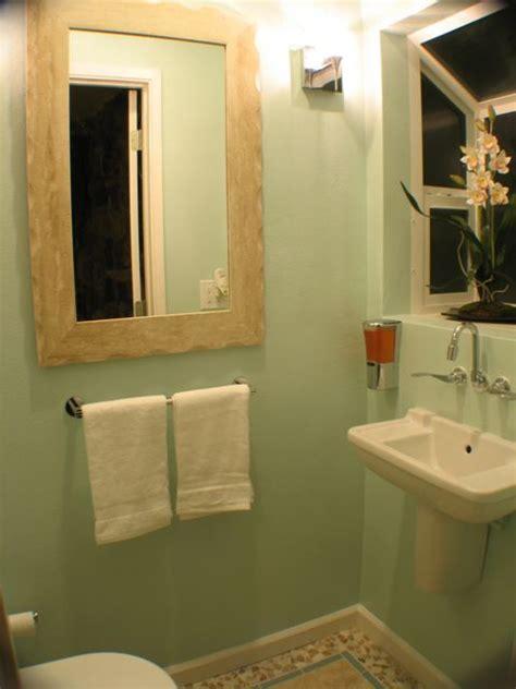 tiny powder rooms yuliany com 187 blog archive 187 very tiny powder room