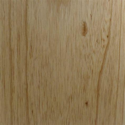dartfords grey cellulose sanding sealer rf