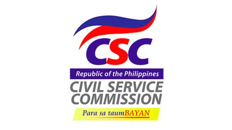 civil service examinations 2016 schedule released