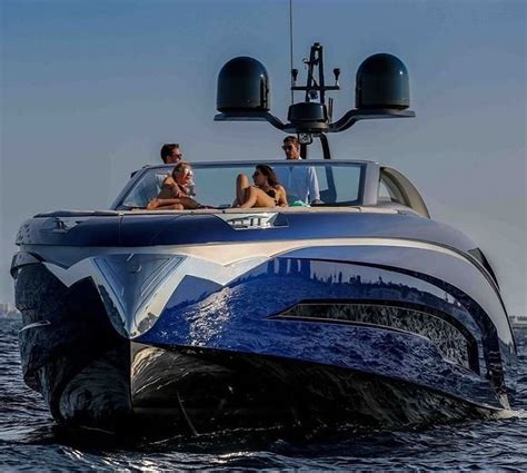 boat brands that begin with c technomar evo 55 yacht pinterest evo boating and