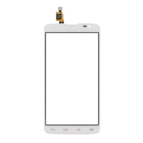 touch screen replacement for lg g pro lite dual d685