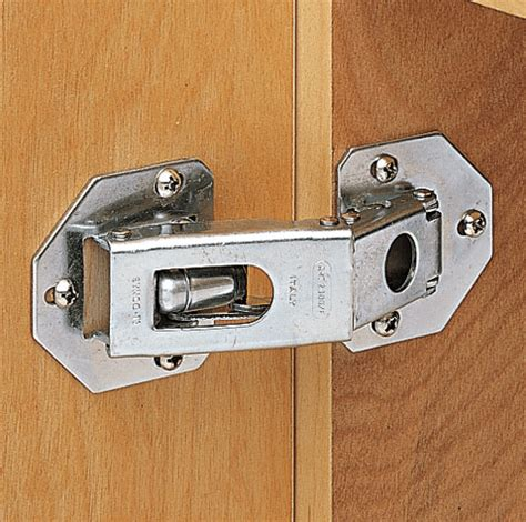 invisible kitchen cabinet hinges standard cabinet width twin brothers