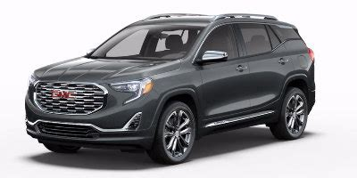 gmc terrain colors what colors are available for the 2018 gmc terrain