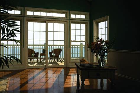 twelve foot sliding door patio doors broadview windows replacement windows and