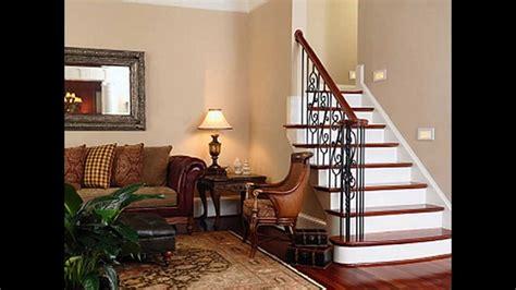 imagenes para pintar interiores de casas ideas de pintura para la casa modelos gabinetes concreto