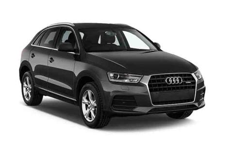 Audi Special Lease by Audi Q3 Lease Deals Gift Ftempo