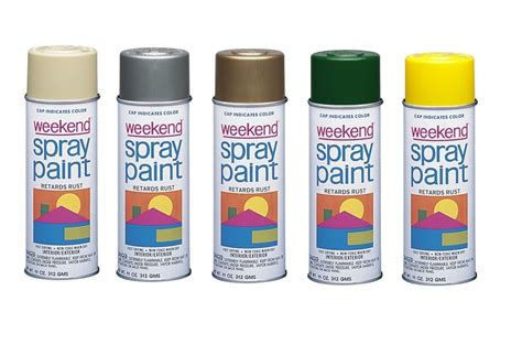 spray paint in 37 seconds krylon weekend economy spray paint 11 oz and 50 similar items