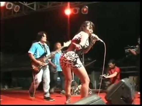 download mp3 dangdut wedus download videos 3gp mp4 mp3 wapistan info