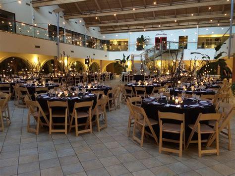 design center events seattle design center venue seattle wa weddingwire