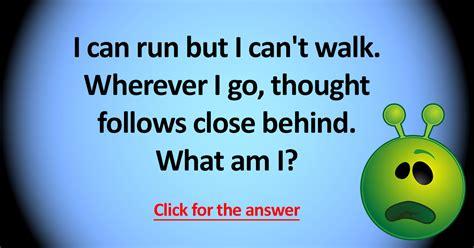 boat crash riddle riddle forwards i am heavy backwards i am not what am i