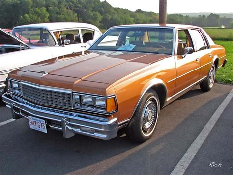 77 chevy impala for sale 17 best images about 1977 chevrolet impala caprice on