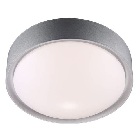 Ceiling Light Cover Nordlux Cover Led Ceiling Light Grey