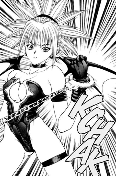 Shadow Lady: Sudden Death TPB :: Profile :: Dark Horse Comics